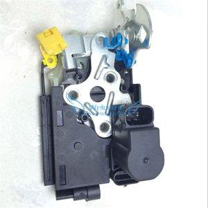 Car door lock machine Door lock block for Excelle HRV LOVA Aveo OEM:96272643 96272644 96260995 96260995 201013