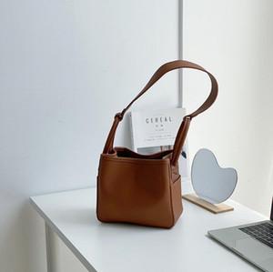 Borse a tracolla Designer Designer Designer di modo Signora Borse Signora Signore Senior Crossbody Bag New Style Donne Lembo