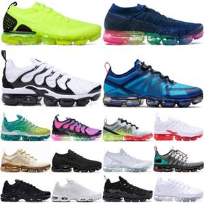 2017 Commercio all'ingrosso a buon mercato in vendita Nuovo 2 Scarpe da basket per gli uomini Basket Ball Moda con AthleticsSports Sneaker di alta qualità
