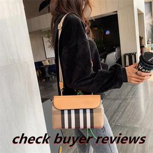 Top Quality Handbags Carteira Bolsa Mulheres Bolsas Bolsas Crossbody Soho Bag Disco Saco De Ombro Fringed Messenger Bags Bolsa 22cm