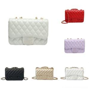 uxefb forudesigns cs a nota de ombro luxuosa 2 bolsa de bolsa mala e carteira antes do pesadelo mulheres impressão de natal pU designer couro