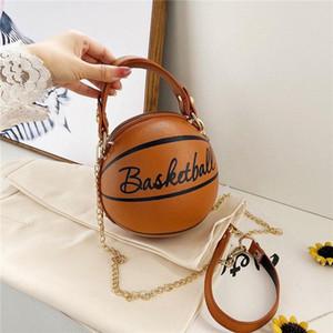 Women Trendy Soccer Shoulder Bag Simple Stylish Football Basketball Crossbody Pack Wide Strap Handbag for Vacation Traveling
