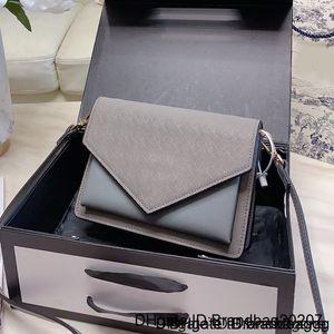 Travel Luggage Women Wallets Cosmetic Makeup Bag Fashion Internal Zipper Removable Shoulder Strap Plain Flap Bags Free Shipping
