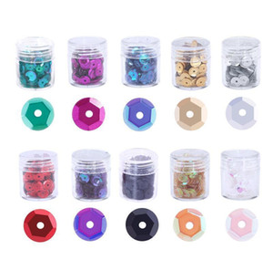 A Set Bead Embroidery Kits Sewing Embroidery Supplies Sequins Sewing Thread Jewelry Making Diy Handmade Craft Needwork Tools Bbynf bbyMHln