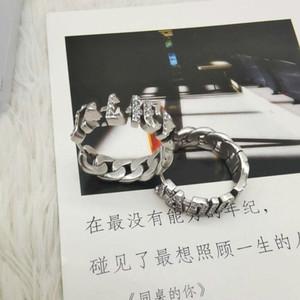 Orecchini del diamante degli orecchini del progettista di gioielli Trasporto libero