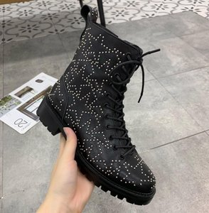 jimmys choos women Highest quality Luxury sports Reflective designer trend Sneakers shoes chaussures Loafers Running martin Casual