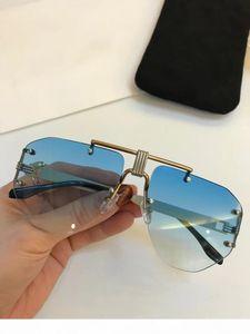 K Designer Sunglasses For Men Sunglasses For Women Men Sun Glasses Women Mens Designer Glasses Mens Sunglasses Oculos De