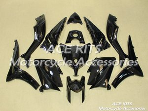 New ABS Injection Fairings set For YAMAHATMAX530 2012 2013 2014 All sorts of color NO.Q1