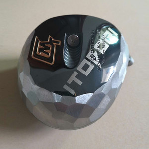 Itobori Driver Head Golf Clubs Drivers Brand New Men Women Sports (Price is only head, without shaft and grip)