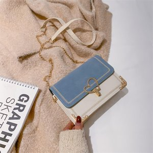 Ladies Flower Crystal Women Handbags Red Black Blue Gold Shoulder Bags Metal Day Clutches Purse Wedding Wallets