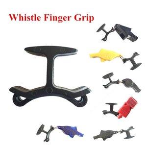 Autres produits de sport Paysao Whistle Doigt Doigt Grip Support K30 Football ARBEREE Accessoires pour