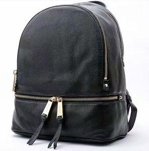 Nouveau Femmes Sac messenger classique Fashion luxurys designers sacs femmes sac sac à main sacs à main Sacs à bandoulière Totes Voyage Lady crossbody sac à dos