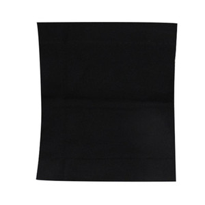 Adjustable Elastic Belt Post Natal Belly Tummy Support Belt Slim Shaper Girdle