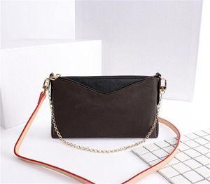 2021hot Продать Новый стиль Женщины Сумка Messenger Totes Сумки Lady Composite Сумка Сумки Сумки Bags Pures49