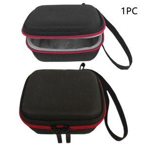 Case for  Go 2, Hard Case Travel Carrying Bag for  GO 2 Portable Wireless Bluetooth Speaker