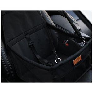 Folding Pet Supplies Waterproof Dog Mat Blanket Safety Pet Car Seat Bag Double Thick Travel Accessories sqcKUa bbgargden