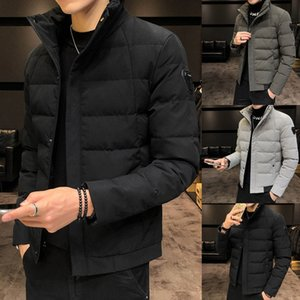 AdyC COMPANY CP 2021 Topstoney New PIRATE Casual Spring And Autumn Coat Hooded Jacket Fashion Windbreaker Brand Konng Gonng Nqswg