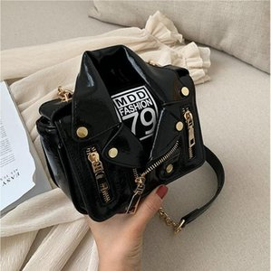 luxurys designers wallet shoulder crossbody tote bag mens womens handbag Bag purse mini key chain flap Hobo black leather 193013