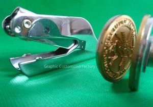 Wholesale- Design Custom Embossing Seals   Design Notary Embossing Seals Custom Stamp Diamet sqcdGK dh_seller2010
