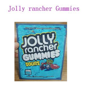 600mg Edibles Candy Packaging Caribo Gusher Gummies Borse Budheads Aid Edibles Packaging Cannaburst Jolly Rancher Gummies medicati edibles