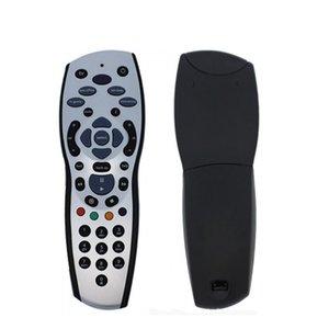 Best seller Sky HD + Sky Plus Remoto Controle Universal Sky HD + Plus Programação Controle Remoto V9 Controle Remoto com Caixa