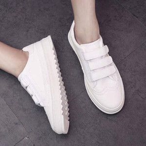 New casual shoes canvas shoe sneakers Women's shoes quality men's loafers shoes tfd good quality h9c6