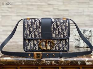 Straddle حقيبة مدرسية حقيبة مدرسية جلد طبيعي محفظة الأجهزة سلسلة الفيل الماشية إخفاء الماس شعرية سلسلة عادي جودة عالية