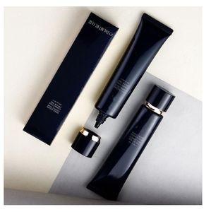 최고 품질의 일본 메이크업 타입 CPB 컨실러 CIC Voile Creme Conceur 보정 크림 베일 프라이머 Concealer BB Cream Foundation 37ml