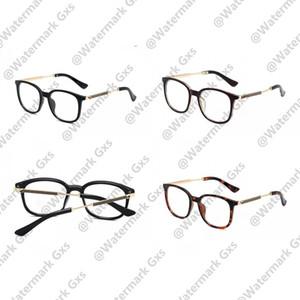 Brands Luxurys Fashion Glasses Women Mens Designers Sunglasses Sports Beach Sunglasses Sun Glass Gafas De Soll 20120902XS