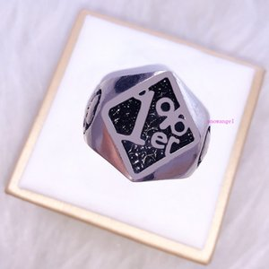 Mosangshi Pop Pin Personalized Motorcycle Skull Series Ring Jewelry