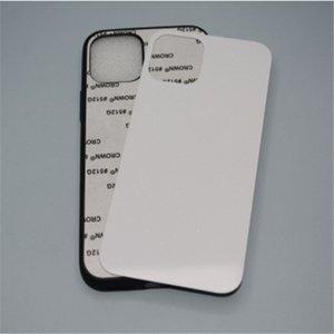 2D 승화 하드 플라스틱 DIY 디자이너 전화 케이스 PC 아이폰 12 11 XS 맥스 맨 뒷 표지 최대 삼성 노트 20 A21 Izeso