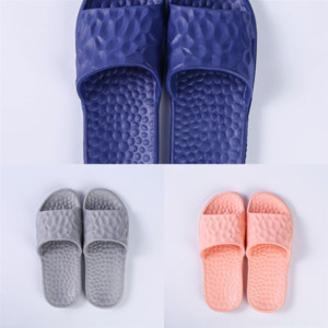 NMd high dener slipperle slipper sandals designer Fema creates quality summer high quality beach casual sandals available in a variety of