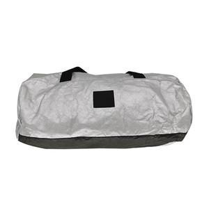 Customizable LOGO, super light and minimal travel bag, proofing