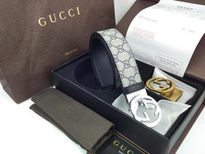 뜨거운 고전적인 캐주얼 비즈니스 벨트 도매 고품질 망 벨트 너비를위한 금속 버클 여성 벨트는 3.8cm입니다.