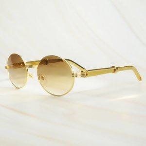 Reading Carter Homens Retro-Tons Prescrição Exclusivo Exclusivo óculos de sol de óculos de sol ctkpp