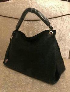 New Womens Hand Bags Bolsas Mulheres Sacos De Ombro Feminino Totes Grandes Capacidade Sacos de Compras M40249
