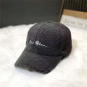 High quality Women Men Couple Fishing Hat Hip Hop Cap Maple Panama Bucket Hat Sun Flat Top Fisherman Hats Caps