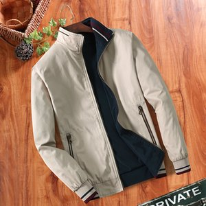 Cheap wholesale 2019 new autumn winter Hot selling men's fashion casual Ladies work wear nice Jacket MP31.X1121