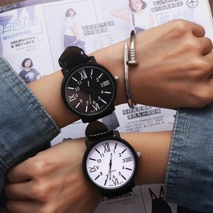 Hot Sale Women Bracelet Watch Female Quartz Women Watches Fashion Clock Ladies Watch Waterproof Vintage Roman Numerals