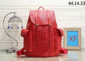 2021 Hot New New Quality Chain Chain Moda Saco Casual Moda Bag Tassel Decoração Single Ombro Bolsa