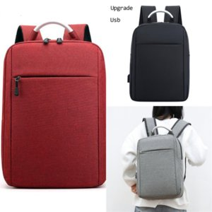 IUq0W Designers Sport Double Luxury Backpack Brand School Bags Classic Backpack Bags Fashion Mens Shoulder Outdoor Designers Aqkuw