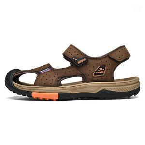 for indoor warm hombres de in 45 mens sandals thick slide black verano travel sole men flops slides soft hombre seguridad casa1