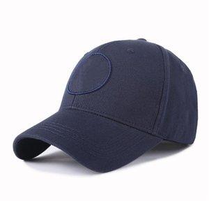 Высококачественные шарики на открытом воздухе спортивные бейсбольные шапки буквы шаблонов вышивка для гольфа Cap Sun Hat мужчины женщин регулируемые шляпы Snapback