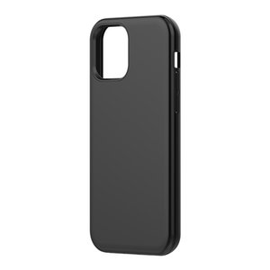 For alcatel 1B 2020 Protective Cover Phone Case For alcatel 1S 2020 5024 5041C 1x Evolve 2 IN 1 cover C