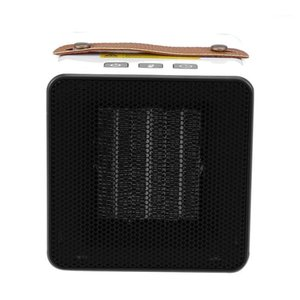 Electric Heater Mini Home Heaters Portable Winter Heating Air Warmer Desktop Fan Heater for Office Home Room1