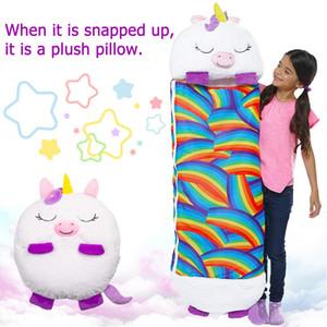 Baby Sleeping Bag Envelope Winter Kids Sleepsack Footmuff For Stroller Knitted Sleep Sack Newborn Swaddle Knit Wool Slaapzak