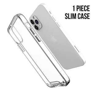 For Iphone 12 SPACE Transparent Clear Hybrid Shockproof Case For Iphone 11 Pro Max XS Max XR Samsung S20 Note 20 Ultra Note 20 P40 P30