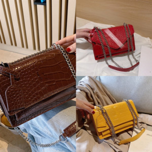 9F7OO ZENCY Мягкая подлинная дизайнер кожаная сумка мода элегантный мешок с верхней ручкой сумка повседневная женщина