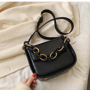 shoulder brand fashion famous women handbags crossbody waist bag