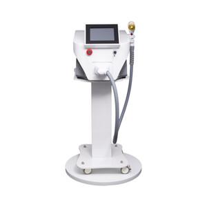 808nm Diode Laser Machine 808 Permanent Laser Hair Removal Equipment laser Diode Remove Hair on Leg Bikini